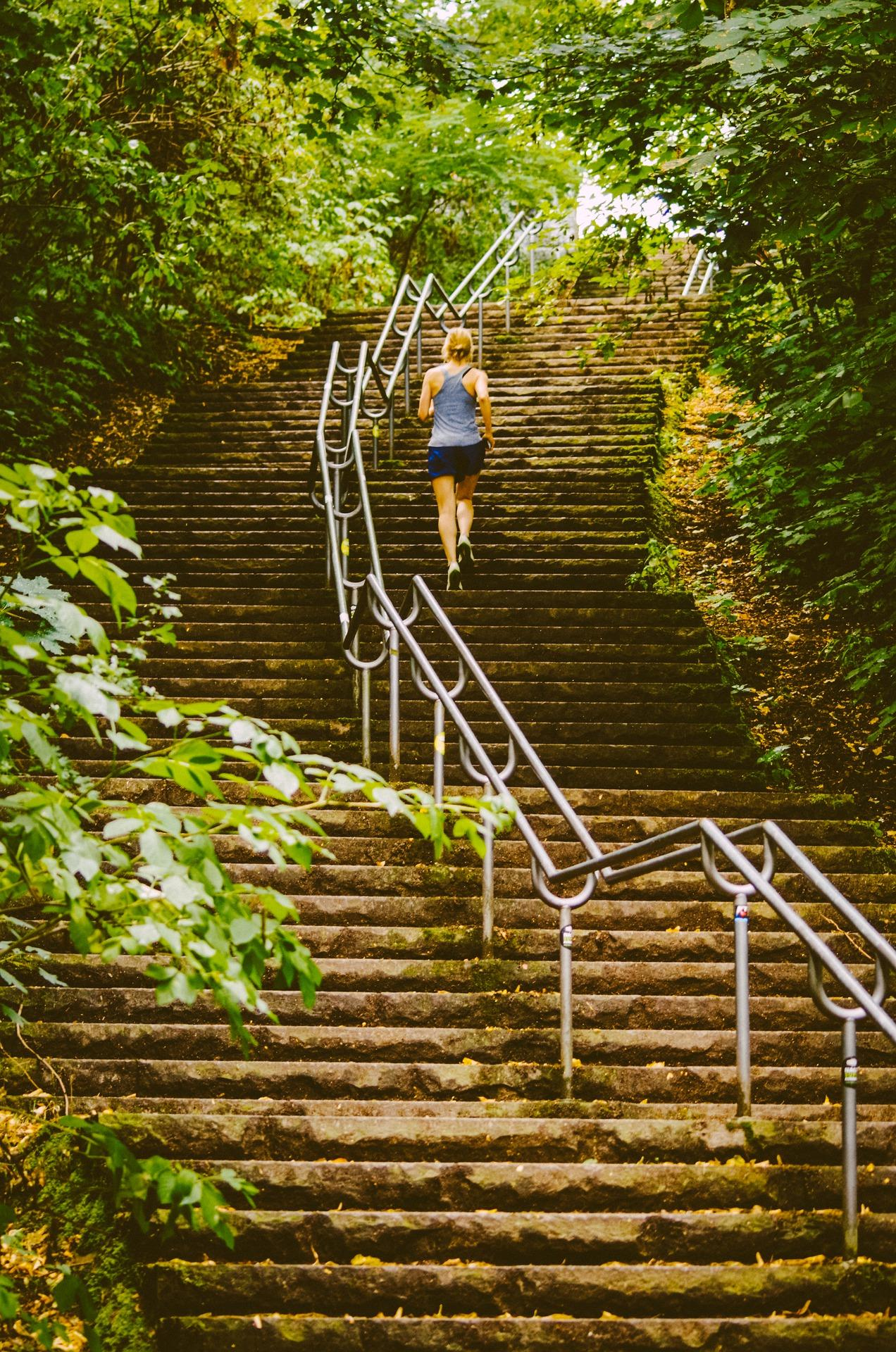 Stairs 4352989 1920